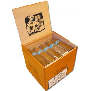 Chinchalero Novillo Torpedo Cigar - Box of 20