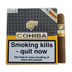 Cohiba Siglo I Cigar - Pack of 5