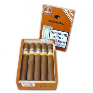 Cohiba Siglo VI Cigar - Box of 10