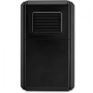 Colibri Astoria Triple Jet Flame Lighter - Matte Black