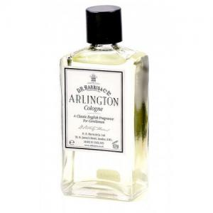 D R Harris & Co Ltd Arlington Cologne - 100 ml