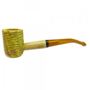 Missouri Corn Cob Legend 690 Bent Pipe