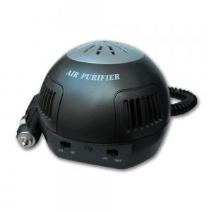 Csonka Air Purifier - Original Smoker Cloaker