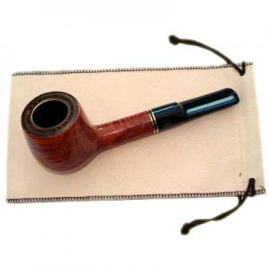 DB Mariner Pipe - Golden No. 19