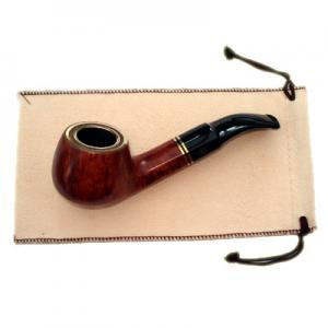 DB Mariner Pipe - Golden No. 21