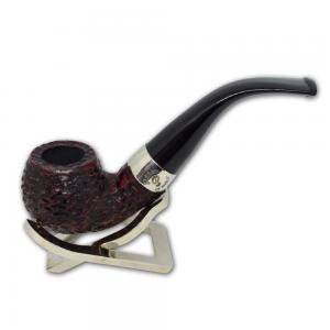 Peterson Donegal Rocky 03 Pipe (PE330)