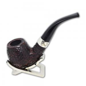 Peterson Donegal Rocky 68 Pipe (PE418)