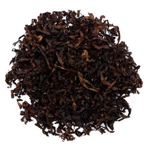 Radfords Black M Pipe Tobacco 50g Pouch