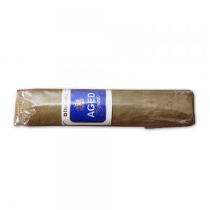 Dunhill Aged Short Robusto Cigar - 1 Single (End of Line)