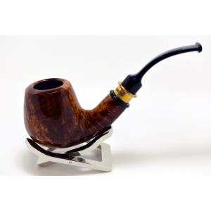 Erik Stokkebye 4th Generation Vintage Nat Pipe (EKS02)