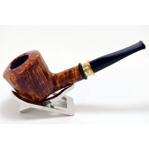 Erik Stokkebye 4th Generation Vintage Nat 1982 Pipe (EKS04)