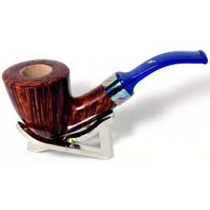Erik Nording Group 18 Bent Fishtail Pipe (EN029)