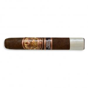 E.P. Carrillo Encore Majestic Cigar - 1 Single