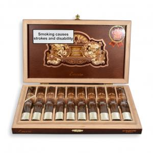 E.P. Carrillo Encore Majestic Cigar - Box of 10