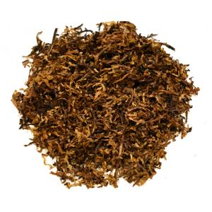 Dunhill Early Morning Pipe Tobacco (Tin)