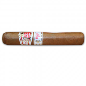 Hoyo de Monterrey Epicure No. 2 Cigar - 1 Single