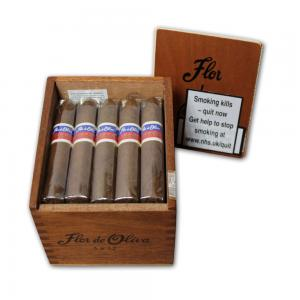 Flor De Oliva Torpedo Cigar - Box of 25