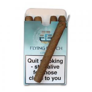 Flying Dutch Corona Cigar - Pack of 5
