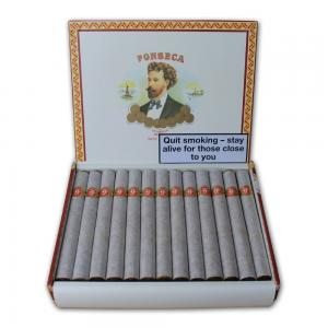 Fonseca No. 1 Cigar - Box of 25