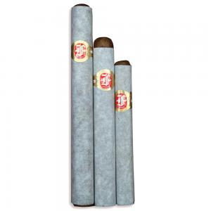 Fonseca Light Cuban Sampler - 3 Cigars