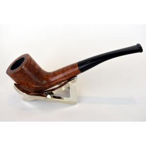 Great British Classic Pipe Smooth Zulu (GB026)