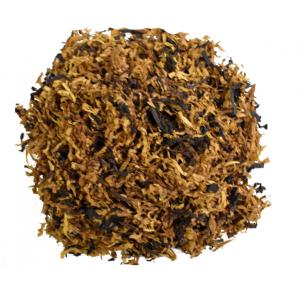 Germains Plum Cake Pipe Tobacco (Pouch)