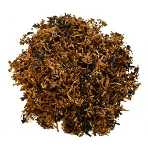 Germains 1820 Mixture Pipe Tobacco 050g Pouch