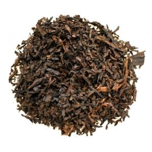 Germains Full Latakia Pipe Tobacco 50g Pouch