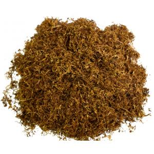 Auld Kendal Golden Turkish Hand Rolling Tobacco (Loose)