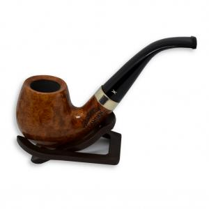 Hardcastle Camden 121 Smooth Fishtail Pipe (H0040)