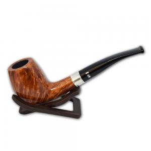 Stanwell 75 Year Brown Polished Model 139 (HC017)