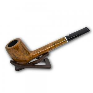 Stanwell Amber Light Polished Model 56 (HC031)