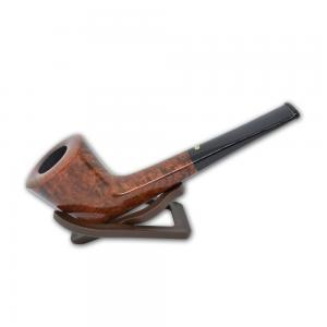 Stanwell Royal Guard Brown Model 410 (HC044)