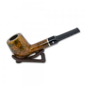 Stanwell Amber Light Polished Model 13 9mm Pipe (HC098)