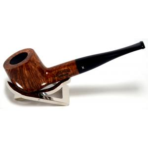 Hardcastle Supergrain 112 Smooth Fishtail Pipe (H0029)