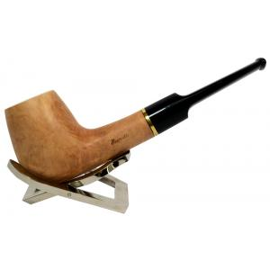 Hanseatic Natural Smooth 9mm Filter Fishtail Pipe (HP029)