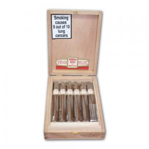 Drew Estate Liga Privada Herrera Esteli Piramide Fino Cigar - Box of 12