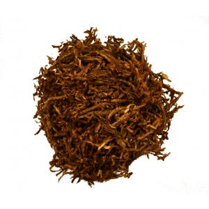 Holland House Pipe Tobacco - 025g (Pouch)