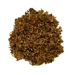 Honeyrose Earth Impact Mixture Herbal Smoking Tobacco (Tobacco free) 50g Pouch