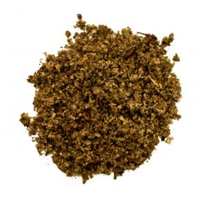 Honeyrose Mixed Herbs Mixture Herbal Smoking Tobacco (Tobacco free) 50g Pouch