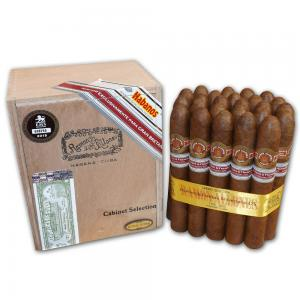 Ramon Allones Hunters & Frankau Aniversario 225 Cigar - Cabinet of 25