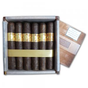 E.P Carrillo The Inch Maduro No. 64 Cigar - Box of 24