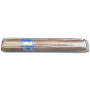 Inka Secret Blend - Blue Petit Corona Cigar - 1 Single