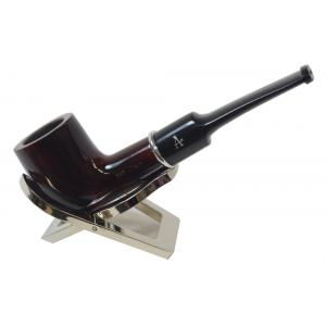 JBR Adventure Pipe (JBA015)