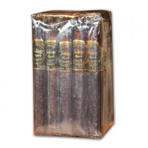Juliany Dominican Selection - Corona Maduro Cigar - Bundle of 20