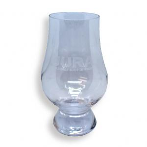 Jura Glencairn Whisky Glass