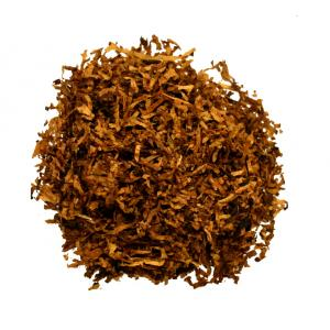 Kentucky MS Blend Pipe Tobacco (Loose)