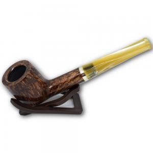 Peterson Kerry Series Pipe - X105 (G1226)