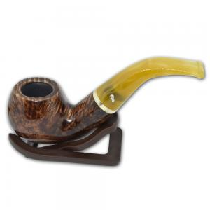 Peterson Kerry Series Pipe - 03 (G1271)