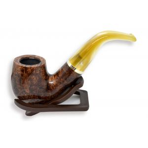 Peterson Kerry Series Pipe - X220 (G1287)